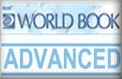 worldbookadvanced